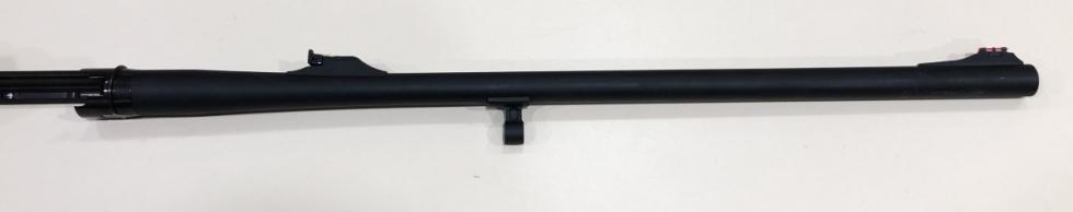 Пулевой ствол для Marocchi SI 12