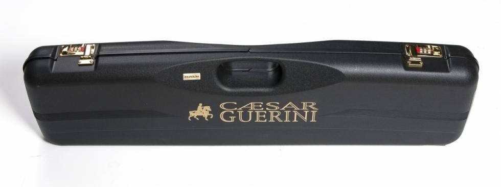 Caesar Guerini Ellipse EVO 12/76